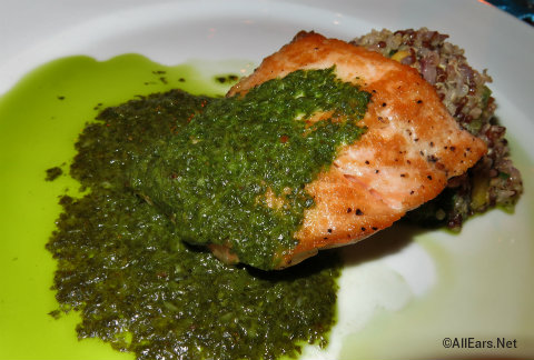 disney-epcot-food-wine-preview-patagonia-salmon.jpg