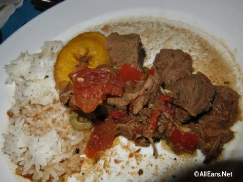 disney-epcot-food-wine-puerto-rico-carne-guisada.jpg