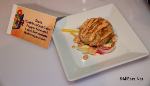 disney-epcot-food-wine-terra-crabless-crab-cake.jpg