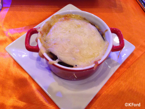 disney-epcot-greece-vegetarian-moussaka-1.jpg