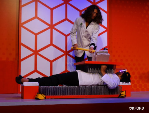 disney-epcot-spectaculab-bed-of-nails.jpg