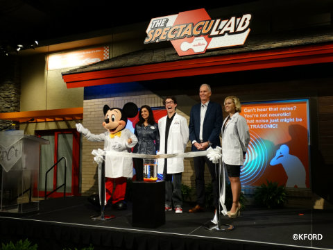 disney-epcot-spectaculab-opening.jpg