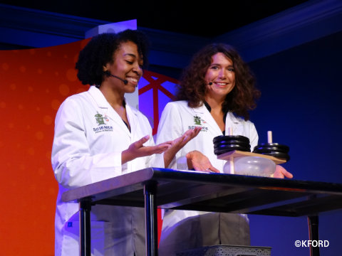 disney-epcot-spectaculab-scientists-demonstrate-force.jpg