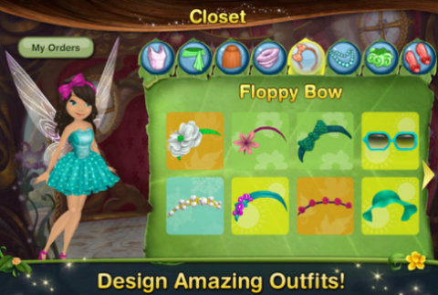 disney-fairies-fashion-boutique-app.jpg