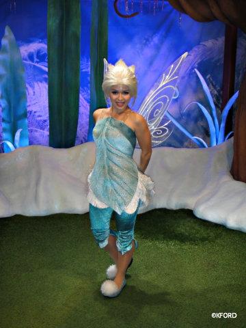 disney-fairy-periwinkle.jpg