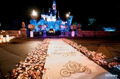 disney-fairy-tale-weddings-series.jpg