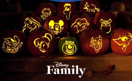 disney-family-halloween-pumpkin-carving-templates%20.jpg