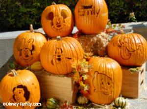 disney-family.com-finished-pumpkins.jpg