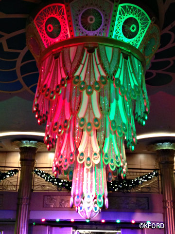 disney-fantasy-chandalier-tree-lighting.jpg