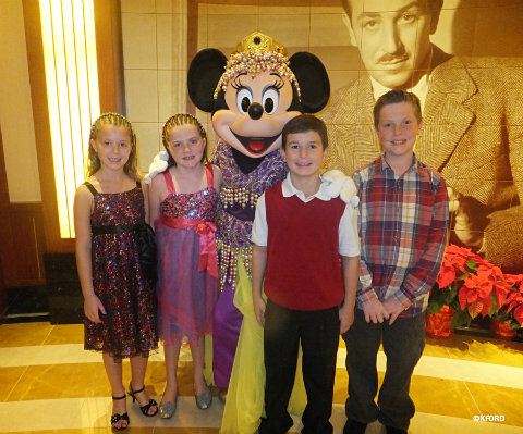 disney-fantasy-formal-night.jpg