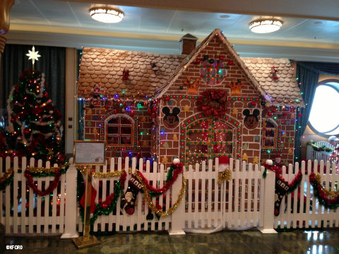 disney-fantasy-gingerbread-house.jpg