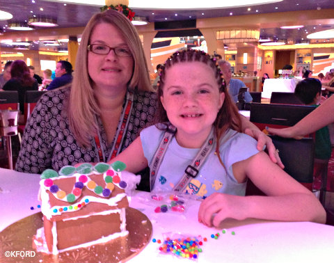 disney-fantasy-kristin-gingerbread-house.jpg