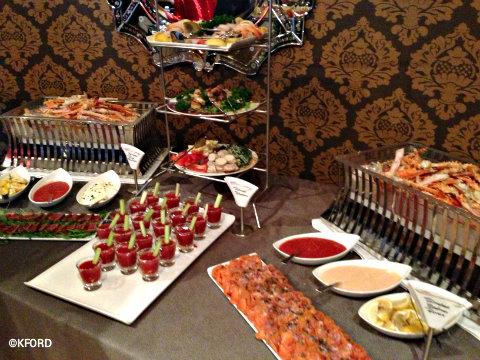 disney-fantasy-palo-seafood.jpg