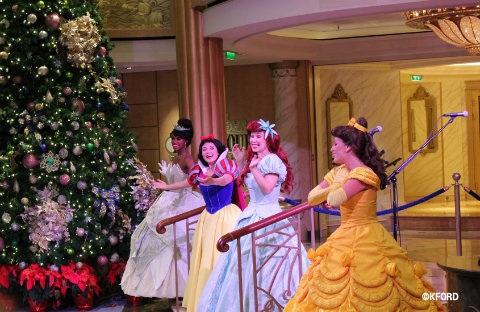 disney-fantasy-princesses.jpg