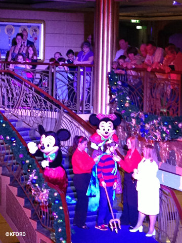 disney-fantasy-tree-lighting-chosen-child.jpg