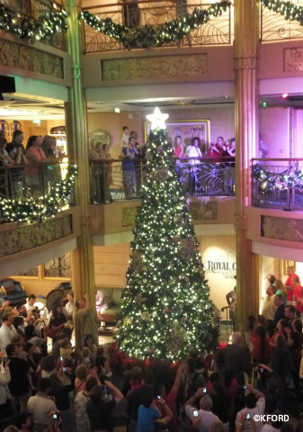 disney-fantasy-tree-lighting.jpg