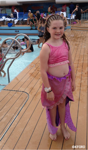 disney-fantasy-under-the-sea-outfit.jpg
