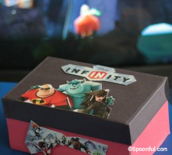 disney-fathers-day-infinity-storage-box.jpg