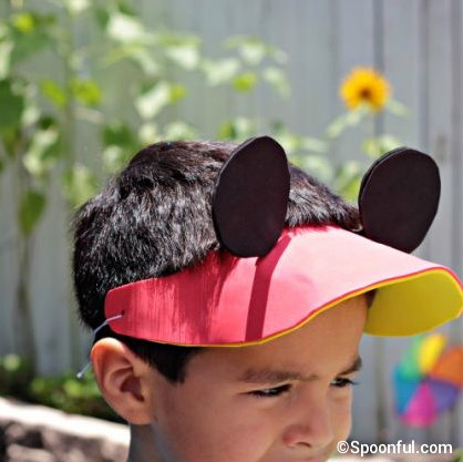 disney-fathers-day-mickey-visor.jpg