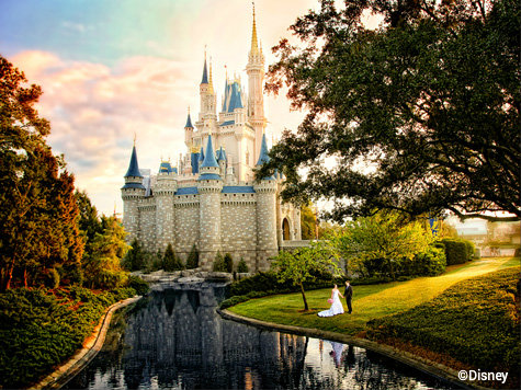 disney-fine-art-photogrpahy-wedding-by-castle.jpg