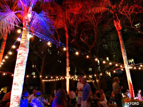 disney-food-wine-classic-2015-beer-garden.jpg