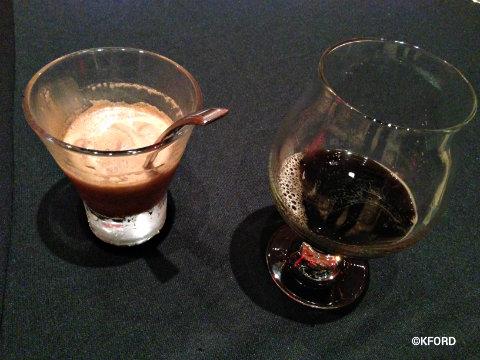 disney-food-wine-classic-2015-beer-please-seminar-beer-float.jpg