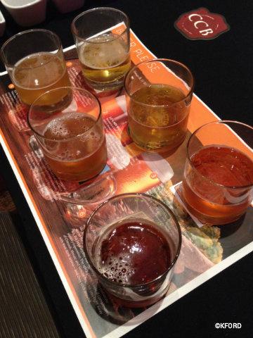 disney-food-wine-classic-2015-beer-please-seminar.jpg