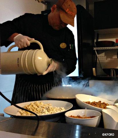 disney-food-wine-classic-2015-nitro-kettle-corn.jpg