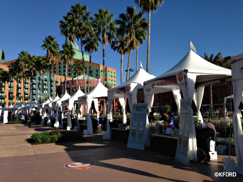 disney-food-wine-classic-2015-tents-promenade.jpg