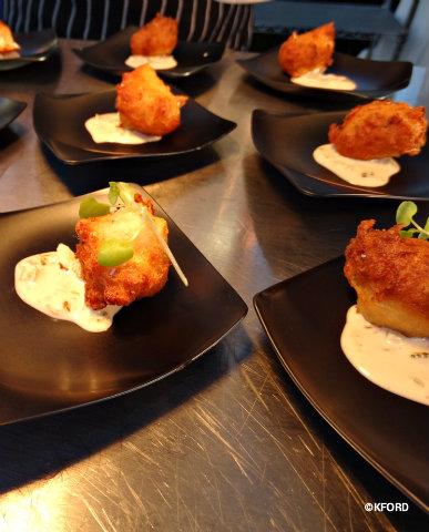 disney-food-wine-classic-2015-todd-english-crab-mozerella-fritter.jpg