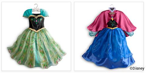 disney-frozen-anna-costumes.jpg