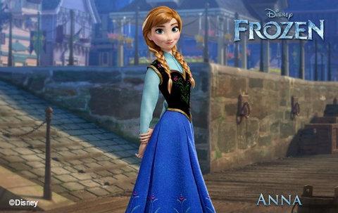 disney-frozen-anna.jpg