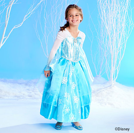 disney-frozen-elsa-costume.jpg