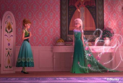 disney-frozen-fever-elsa-anna.jpg