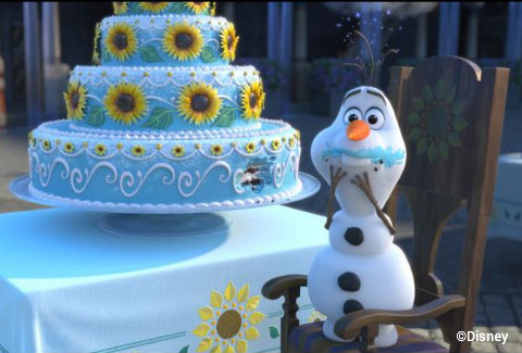 disney-frozen-fever-olaf-birthday-cake.jpg