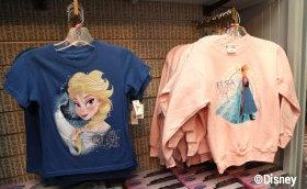 disney-frozen-girls-sweatshirt.jpg