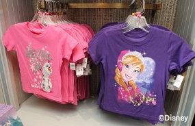 disney-frozen-girls-tshirts1.jpg