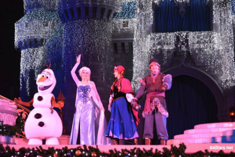disney-frozen-holiday-wish-6.jpg