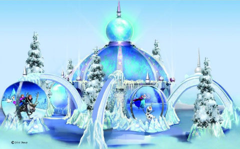 disney-frozen-ice-palaces.jpg