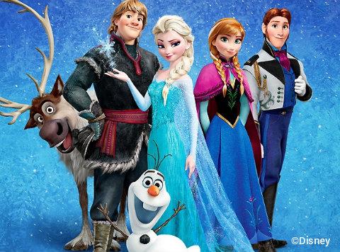 disney-frozen-movie-characters.jpg