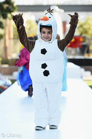 disney-frozen-olaf-costume.jpg