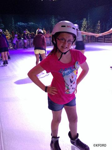 disney-frozen-summer-fun-lauren-ice-skating.jpg