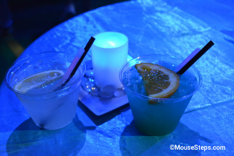disney-frozen-summer-fun-premium-package-adult-drinks.jpg