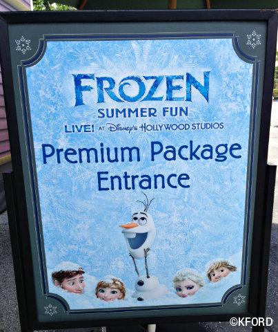 disney-frozen-summer-fun-premium-package-sign.jpg