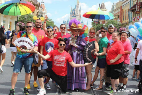 disney-gay-days-magic-kingdom.jpg