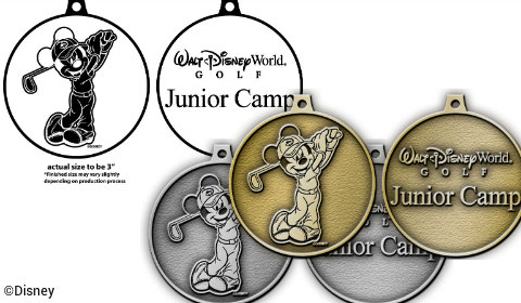 disney-golf-junior-camp-medals.jpg