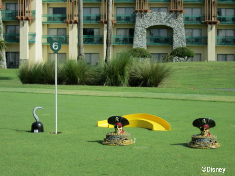 disney-golf-pirate-putting-course.jpg