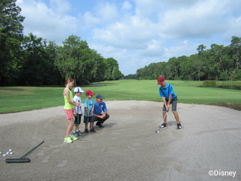 disney-golf-summer-camp-chipping.jpg