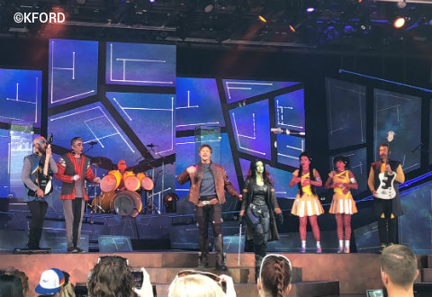 disney-guardians-of-the-galaxy-awesome-mix-live-1.jpg