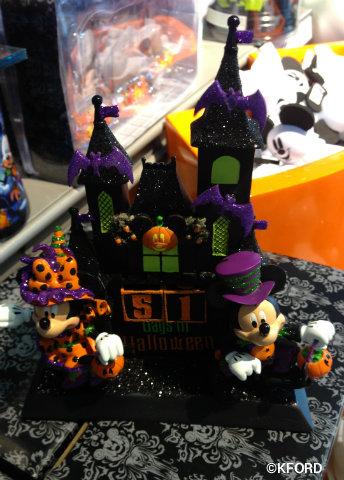 disney-halloween-calendar.jpg